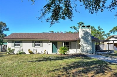 37551 Michigan Avenue, Umatilla, FL 32784 - MLS#: O5743595