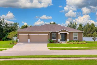 1346 Lake Baton Drive, Deltona, FL 32725 - MLS#: O5743598