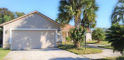 998 Big Oaks Drive, Oviedo, FL 32765 - #: O5743614