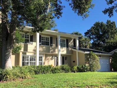 1621 Huron Trail, Maitland, FL 32751 - MLS#: O5743641