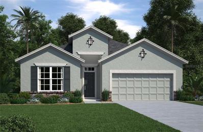 12045 Stone Bark Trail, Orlando, FL 32824 - MLS#: O5743646