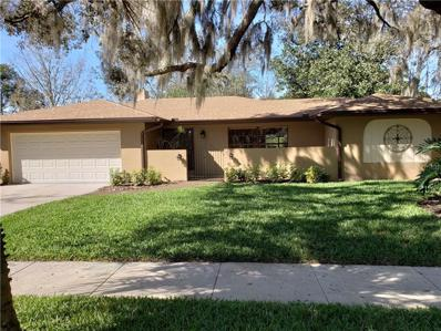 2918 Lolissa Lane, Winter Park, FL 32789 - #: O5743665