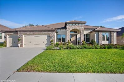 202 Camelot Loop, Clermont, FL 34711 - MLS#: O5743714