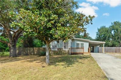 13119 Plum Lake Dr, Minneola, FL 34715 - MLS#: O5743715