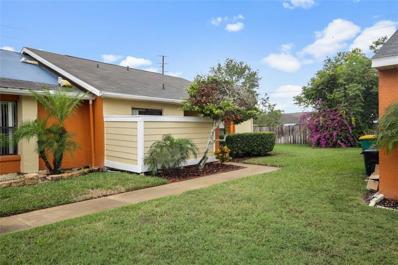 34 Silver Falls Circle, Kissimmee, FL 34743 - MLS#: O5743729