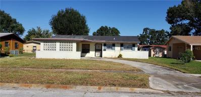 4423 Cassius Street, Orlando, FL 32811 - #: O5743740