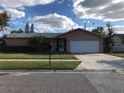 4124 Kingsbridge Drive, Orlando, FL 32839 - MLS#: O5743762