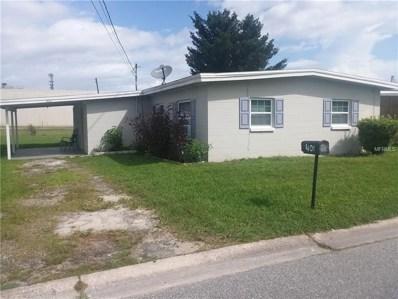 403 Buchanon Court, Orlando, FL 32809 - #: O5743774