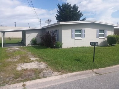 403 Buchanon Court, Orlando, FL 32809 - #: O5743774