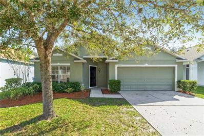 4243 Northern Dancer Way, Orlando, FL 32826 - MLS#: O5743785