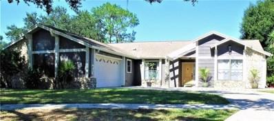 1329 Buccaneer Court, Winter Park, FL 32792 - MLS#: O5743794