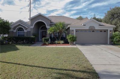 1961 Parkglen Circle, Apopka, FL 32712 - #: O5743801