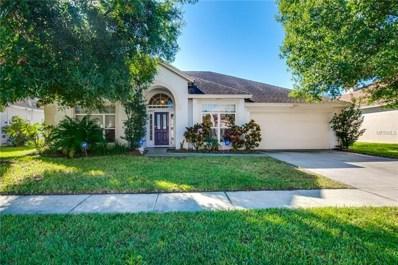 12319 Greco Drive, Orlando, FL 32824 - MLS#: O5743804