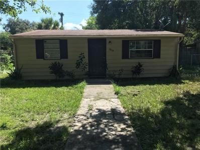 1815 S Summerlin Avenue, Sanford, FL 32771 - MLS#: O5743822