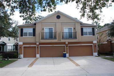 15340 Oak Apple Court UNIT B, Winter Garden, FL 34787 - MLS#: O5743845