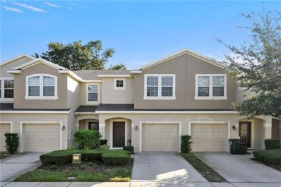 176 Angel Trumpet Way, Oviedo, FL 32765 - MLS#: O5743850