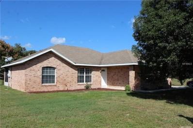 1310 Heritage Terrace, Deltona, FL 32725 - MLS#: O5743854