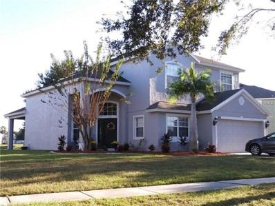 5354 Tortuga Drive, Orlando, FL 32837 - MLS#: O5743858