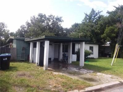 410 Buchanon Court, Orlando, FL 32809 - #: O5743889