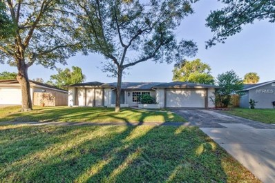 628 Spring Oaks Boulevard, Altamonte Springs, FL 32714 - MLS#: O5743901