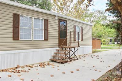 7530 Brentwood Drive, Orlando, FL 32822 - MLS#: O5743931