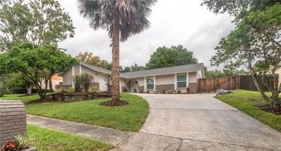 3227 Hunter Place, Apopka, FL 32703 - MLS#: O5743933