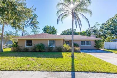 707 Laurel Way, Casselberry, FL 32707 - MLS#: O5743938