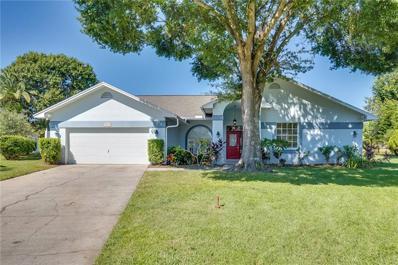 14142 Stonegate Drive, Tampa, FL 33624 - MLS#: O5743941