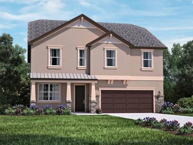 1542 Cheshire Oaks Lane, Orlando, FL 32825 - MLS#: O5743945