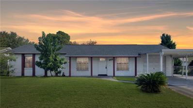 6651 Durango Court, Orlando, FL 32809 - MLS#: O5743956