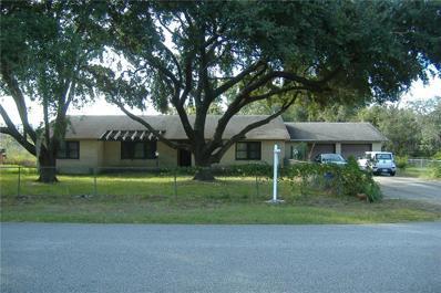 17248 Arrowhead Boulevard, Winter Garden, FL 34787 - MLS#: O5743966