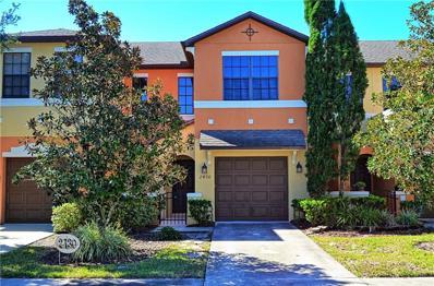 2430 Windsor Lake Circle, Sanford, FL 32773 - MLS#: O5744005