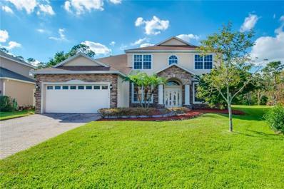 1479 Amaryllis Circle, Orlando, FL 32825 - MLS#: O5744013