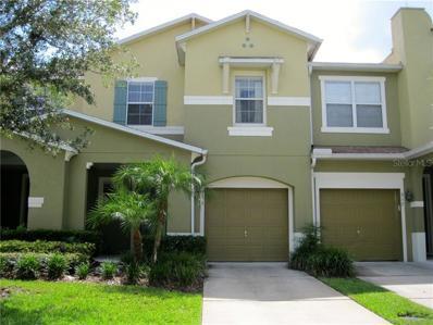 513 Lake Eagle Lane, Sanford, FL 32773 - MLS#: O5744015