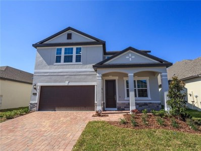 1675 Cheshire Oaks Lane, Orlando, FL 32825 - MLS#: O5744031
