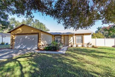726 Marlene Drive, Ocoee, FL 34761 - MLS#: O5744041