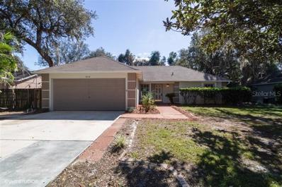 929 Penfield Cove, Sanford, FL 32773 - MLS#: O5744043