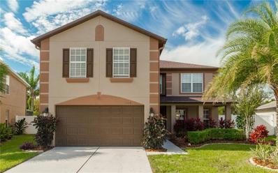 1444 Bella Coola Drive, Orlando, FL 32828 - MLS#: O5744048