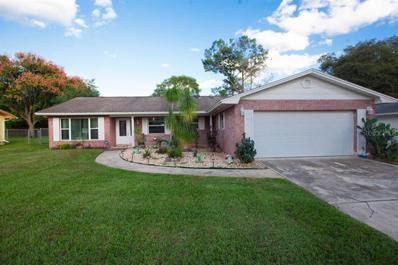 3217 Conway Gardens Road, Orlando, FL 32806 - MLS#: O5744049