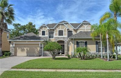 1754 Astor Farms Place, Sanford, FL 32771 - MLS#: O5744051