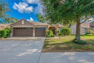 887 Moonluster Drive, Casselberry, FL 32707 - MLS#: O5744070
