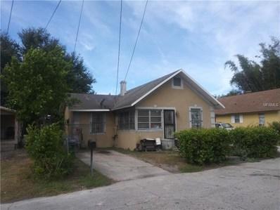 1753 2ND Street NE, Winter Haven, FL 33881 - #: O5744075