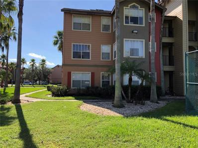 2216 Grand Cayman Court UNIT 1434, Kissimmee, FL 34741 - #: O5744090