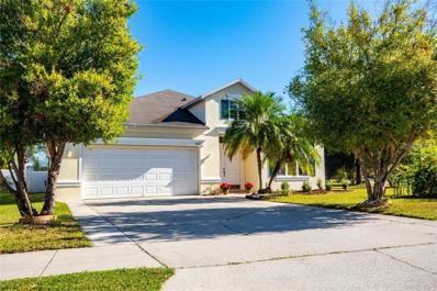5280 Adair Oak Drive, Orlando, FL 32829 - MLS#: O5744098
