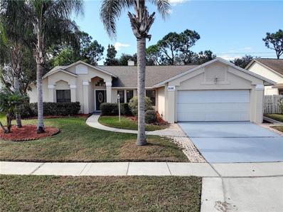 3128 Crested Circle, Orlando, FL 32837 - MLS#: O5744109