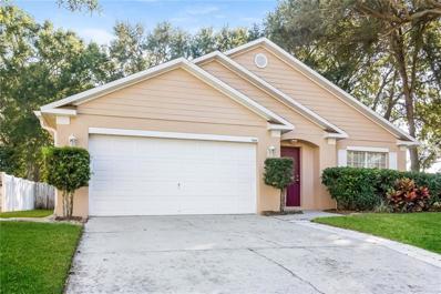900 Woodson Hammock Circle, Winter Garden, FL 34787 - MLS#: O5744128