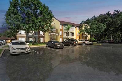 713 Crest Pines Drive UNIT 217, Orlando, FL 32828 - MLS#: O5744164