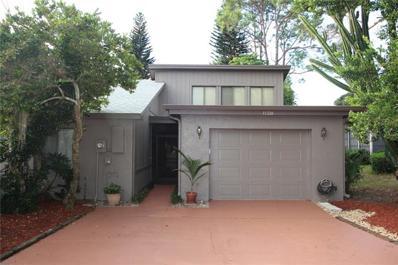 1128 Orange Grove Lane, Apopka, FL 32712 - MLS#: O5744183
