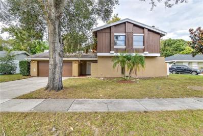 1913 Heathwood Drive, Winter Park, FL 32792 - MLS#: O5744192