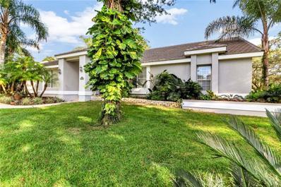 1211 Tall Pine Drive, Apopka, FL 32712 - MLS#: O5744209